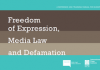 IPI/MLDI release manual for defending against defamation claims