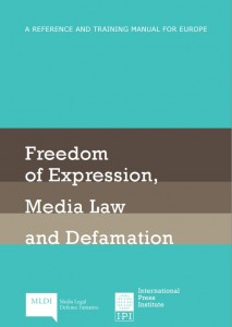 FoE_media_law_defamation_ipi