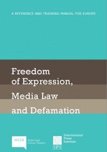 FoE_media_law_defamation_ipi