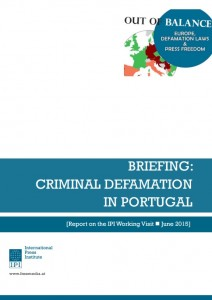 IPI-Criminal-Defamation-Portugal-2015