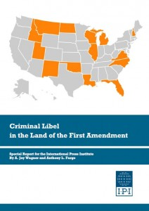 IPI-CriminalLibel-US-Cover