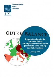 IPI-out-of-balance-jan-2015