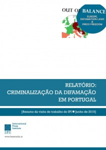 IPI-Portugal-Report-2015-POR