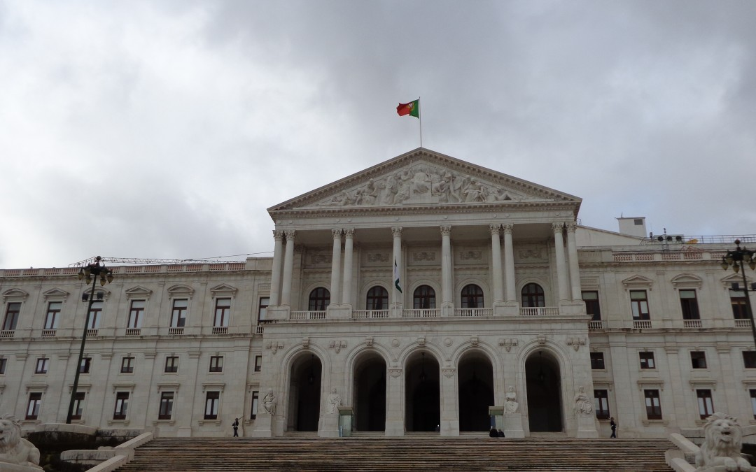 IPI report highlights need for defamation reform in Portugal Criminal provisions, civil compensation highlighted as threats to press freedom