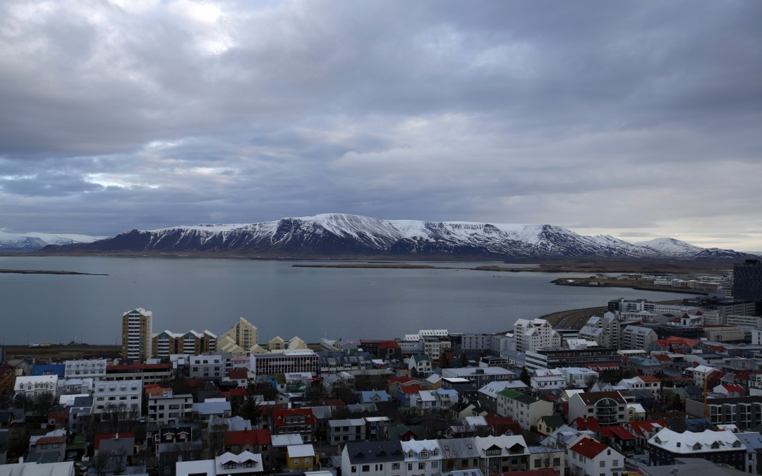 Icelandic official seeks prison time for journalists in libel case IPI urges government to prioritise reform of defamation law