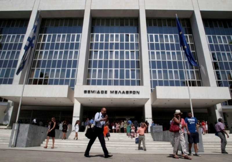 In Greece, judges' application of European libel law seen as lacking Vice president of association highlights need for improved access to case law databases