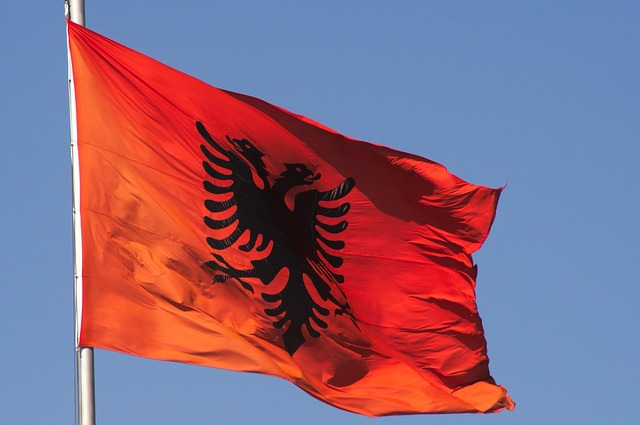 Albania judge's suit highlights defamation law abuse Controversial jurist seeks €83k in 'moral damages' from media outlets, journalists
